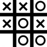 9X3o8H