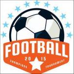 footballquizbot