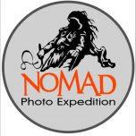 logo-photo-exped11