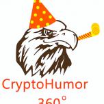 Cryptohumor