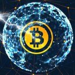 Pro Crypto Calls