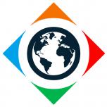 logo_cut1