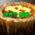 Crypto_News