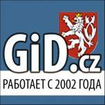 GiD-logo-512