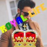 RoyalLife