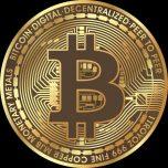 crypto24info