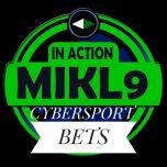 cyberbets_miki9