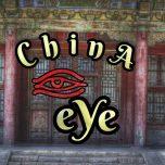 China_Eye