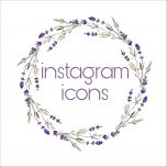 instagram_icons