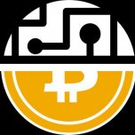 Cryptoaml bot