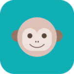 Worddio-logo-app